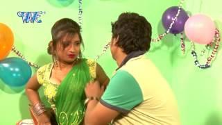 Choli ke pahile pooja kara rajau-bhojpuri hot song hd