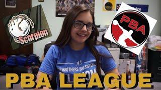 PBA EXPERIENCE LEAGUE | WEEK 3 | ALEX FORD