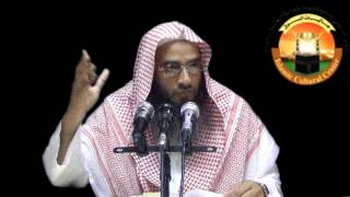Bangla Waz Biyer Mohor Part-01 By Sheikh Motiur Rahman Madani