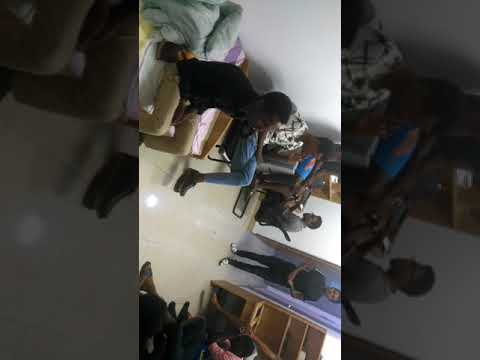 Xxx Mp4 International Student From Ethiopia In China Student Dorm Live Worship 3gp Sex