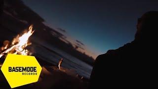 Kezzo - Ritmi Duyduğum An   Official Video