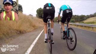 Chris Froome Diet & Cadence Tips