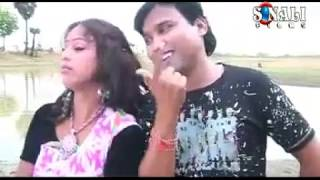New Purulia Comedy Video 2017#Purulia Bangla Video