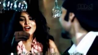 Jhora Pata   Nancy  Habib   Rong Official Music Video HD!