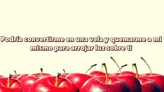 Chopstick Brothers - Little apple subtitulada en español
