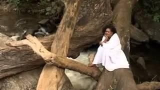 Bahati Bukuku - Barthimayo (Full Video Song)