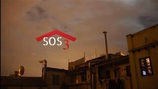 SOS3 Trailer