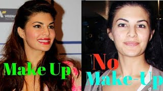7 Bollywood Actresses Who Look Beautiful Even Without Makeup 2017