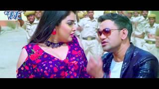 Dinesh Lal निरहुआ, आम्रपाली का सबसे हिट गाना - Aamrapali Dubey -  Superhit Bhojpuri  Songs 2017