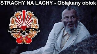 STRACHY NA LACHY feat. ITSMISSLILLY - Obłąkany obłok [OFFICIAL VIDEO]