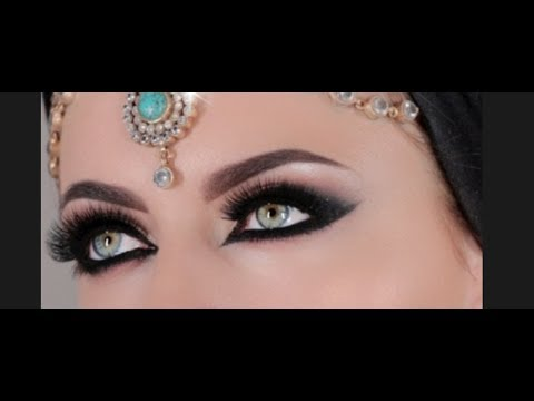 Xxx Mp4 Arabian Style Makeup Tutorial 3gp Sex
