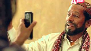best sindhi song
