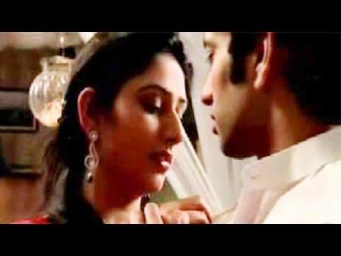 Aditya TO ROMANCE Pankhuri in AUSTRALIA in Pyaar Ka Dard 22nd January 2014 FULL EPISODE
