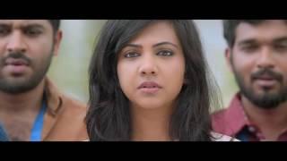 King Liar Malayalam Movie Comedy