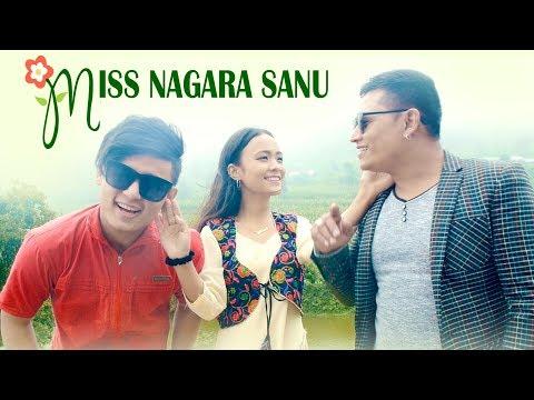 Xxx Mp4 Miss Nagara Sanu Bhimphedi Guys Ft Elina Rana Aasis Aslami Official Music Video 2018 3gp Sex