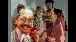 TELEFILM ANNI '80 - PARTE I