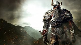 The Viking Barbarians | History Documentary