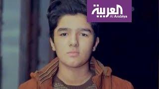 طفل الزقازيق أعلن نيته الانتحار على فيسبوك