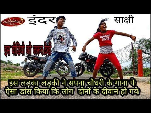 Xxx Mp4 Main Pal Pal Yaad Teri Tadpave Se Choreographed By Ajit Keshri From Dolphin Dance Academy Deoghar 3gp Sex