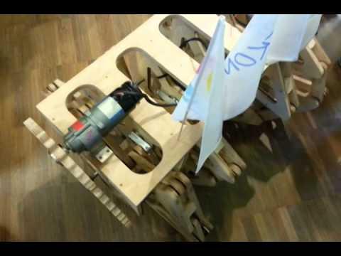 Xxx Mp4 Prezentacja Konika Podczas Sumo Challange 2014 W łódzkiej Manufakturze 3gp Sex