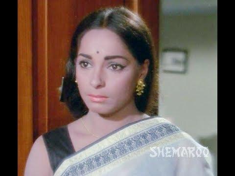 Buddha Mil Gaya - Part 1 Of 14 - Navin Nischol - Sonia Sahni - Superhit Bollywood Movie