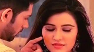 Dhruv and Aditi KITCHEN Romance | Thapki Pyar Ki| TV Prime Time