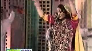 Ho Jamalo Shazia Khushk The Music Masti upload by ASR