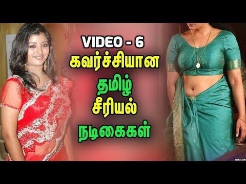 Xxx Mp4 Tamil Actress Glamour Hot Video 6 Kodambakkam Junction 3gp Sex
