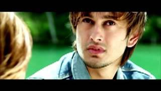 Prem Geet||Nepali Movie||Cover Song||Echo Version||Pukar Prasai