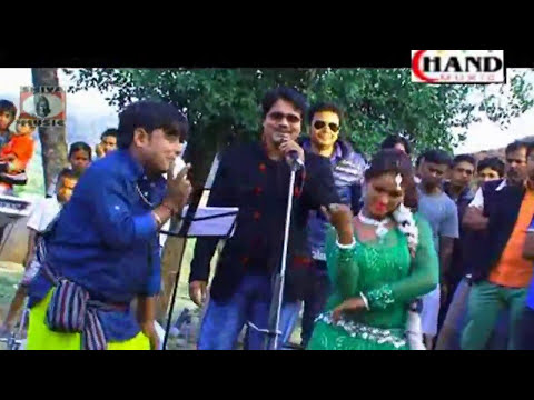 Xxx Mp4 Bangla Khortha Jhumur Purulia 2015 Tanden Jomar Lage Chee Purulia Video Songs BAUSHEER SHOORE 3gp Sex