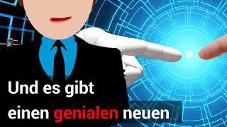 Videoproduktion Mehrsprachig: Mit KI Besser Produzieren
