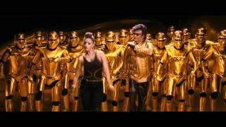 Endhiran Irumbile oru Idhaiyam -1080p- Bluray-Full HD video song - 5.1.mkv
