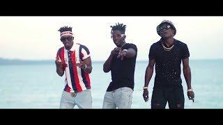 Byakyuuka - B2C Ent {Official HD New Ugandan Music Videos 2018}
