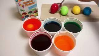 Zabawki dla dzieci |  DIY zabawki , kolorowanki pisanki Ministerstwa