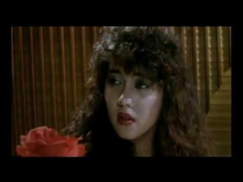 FILM WANITA JELMAAN (1990)