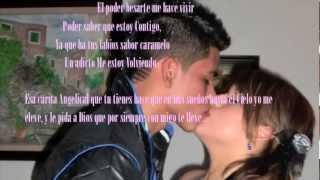 Llena de amor Mollie&Maik (the song is of Luis Fonsi)