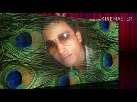 Xxx Mp4 Dj Surendra Mix Dj Ramesh Yadav Bhojpuri Nepali Sonh 2017 3gp Sex