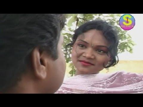 Xxx Mp4 HD New 2015 Hot Nagpuri Songs Jharkhand Guiya Tor Gawn Aahe Pawan 3gp Sex