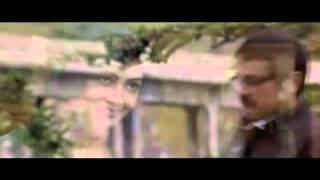 Bola Baron from Aparajita Tumi   YouTube