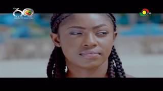 YOLO GHANA SEASON 4 EPISODE 7