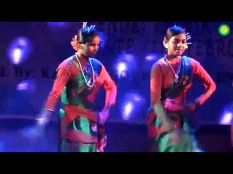 Xxx Mp4 Santal Dance 3gp Sex