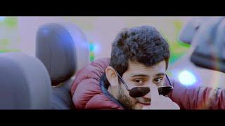 MAKE UP | Hardik Trehan | Full Music Video With English Subtitles | Best Punjabi Romantic Song 2015
