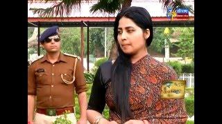 Shaksiyat-Soumya Sambasivan-SP-Sirmour-HP-On 6th March 2016
