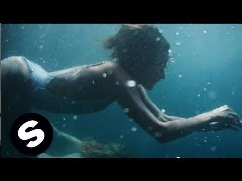 Xxx Mp4 Burak Yeter X Ryan Riback GO 2 0 Official Music Video 3gp Sex