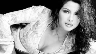 Six Degree, Six Appeal - Priyanka Chopra