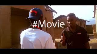 Kid tini cover # Movie
