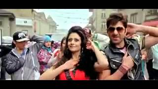 100% LOVE Full Song (BENGALI) (OFFICIAL) - YouTube.mp4