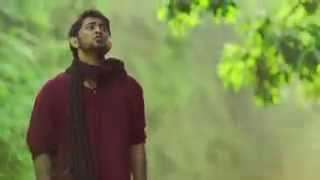 Dil Amar By Tanjib Sarowar  Official Music Video 1080pHD