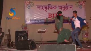 bd song dance by Bangladeshi hot Stage dancer