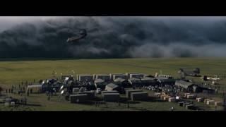 Arrival (2016) Trailer Italiano - Guardarefilm.biz- Altadefinizione.watch